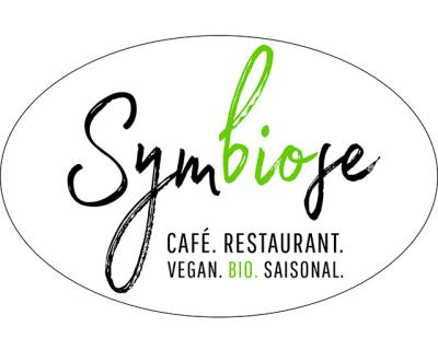 Café Restaurant Symbiose