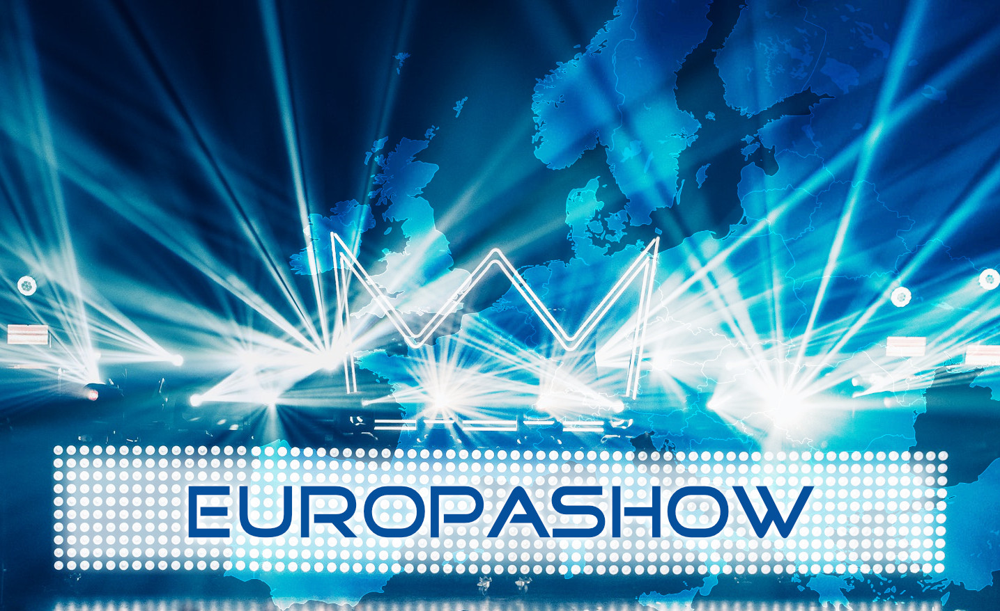 Europatag ONLINE  Europashow live
