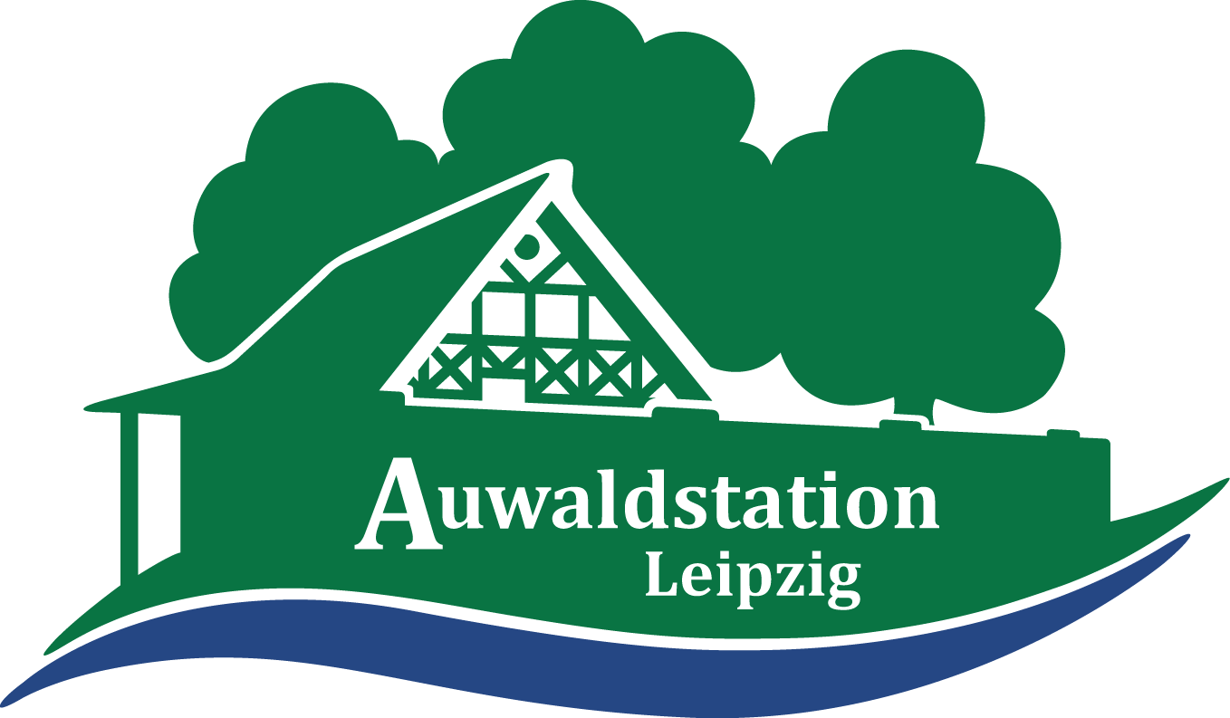 Auwaldstation
